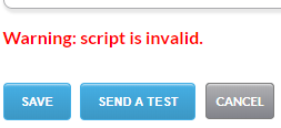 CLScriptWarning.png